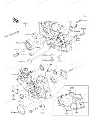 Famous ih tractor wiring diagram photos simple wiring diagram ih 656 wiring diagram farmall 856 wiring