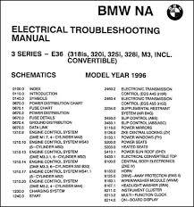 1994 bmw 318i fuse box diagram small resolution of 1996 bmw 325i fuse box diagram wiring diagrams u2022 1989 bmw 325i fuse