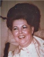 Priscilla Matthews Obituary (1932 - 2020) - Observer News Enterprise
