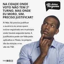 Tribunal Regional Eleitoral do Rio de Janeiro - TRE-RJ - Publicaciones
