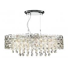 modern chandeliers the lighting book pandora modern crystal chandelier for