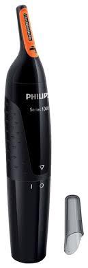 <b>Триммер Philips NT1150</b>/10: купить за 1109 руб - цена ...