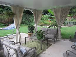 outdoor patio curtains ikea awesome outdoor patio curtains ikea outdoor designs