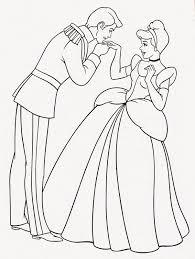 disney princess coloring pages disney prince caspian coloring pages