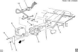 wiring diagram toro z master wiring automotive wiring diagrams description 000105te04 100 wiring diagram toro z master