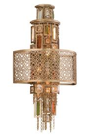 french inspired lighting. French Inspired Chandelier Riviera Suspension Corbett Lighting 3 Chandeliers By A