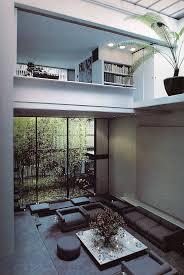 New Design Living Room Living Room Modern Wooden Sofa Designs Living Room Ideas