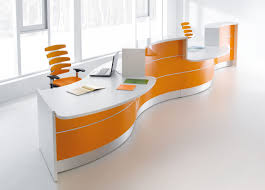 awesome office furniture. Beautiful Office Reception Design Concept 498 Fice Furniture Concepts Building Awesome I