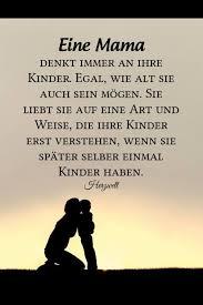 Schöne Verse Und Sprüche Page 68 Pinpickup