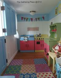 playhouse furniture ideas. playhouse decor ideathe walls and colors wood floors are amazing but furniture ideas pinterest