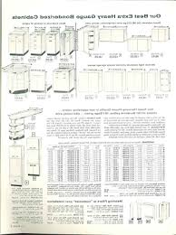 Sears Kitchen Cabinets And More Page Catalog Retro