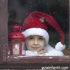 ¡viste a niñas de navidad sexy, ayuda a santa a entregar los regalos, y celebra la navidad en uno de nuestros muchos juegos de juegos de navidad. 7 Juegos Para Ninos En Vacaciones De Navidad