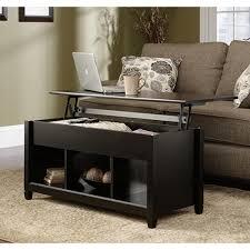 Storage Living Room Furniture Sauder Accent Tables Living Room Furniture Furniture Decor