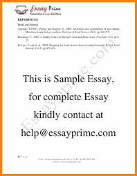 health essay writing boy friend letters health essay writing food and health essay sample 8 638 jpg cb 1418687859