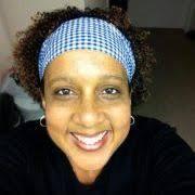 Beverly Brashear (bbimback) on Pinterest
