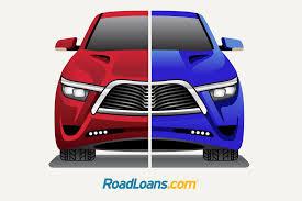 road loan com new vs used auto loans a quick comparison for car buyers roadloans