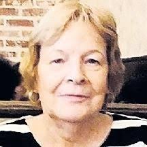 Opal Harper Obituary (1937 - 2019) - Belleville News-Democrat