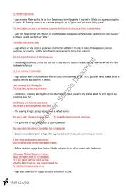 compilation of othello essays and quotes list all band year compilation of othello essays and quotes list all band 6
