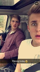 jake and logan paul 2015.  Jake Jake Paul Wallpaper IPhone Beautiful 11 Best Logan Images On Pinterest  Of Hd For And 2015 L