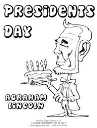 Small Picture Presidents Day Coloring Pages Giggletimetoyscom
