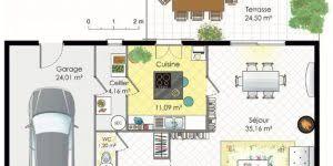Dessiner Plan Maison 3d Gratuit En Ligne