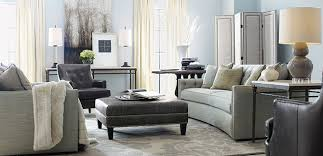 Transitional Furniture Style C73