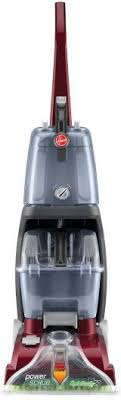 carpet hoover. hoover carpet cleaning machine