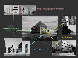 Louis Kahn Design Principles Louis Kahn The Power Of Architecture Hao Zhou