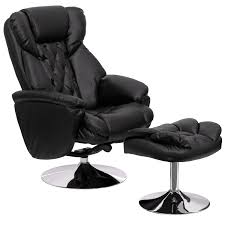lovely reclining office desk chair 87 for interior decor home with reclining office desk chair