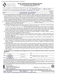 Car Offer Form - Koto.npand.co