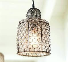 pendant outdoor light outdoor pendant lighting blue outdoor pendant home depot pendant lighting canada
