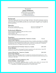 Machinist Resume Template Mesmerizing Machinist Resume Template St Resume Cover Letter Examples New