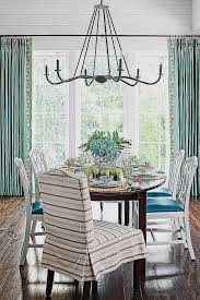 8 foot round outdoor rugs for home decorating ideas beautiful stylish dining room decorating ideas southern