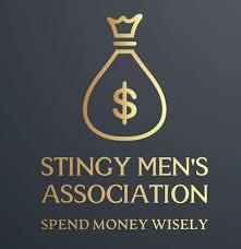 Image result for stingy men association uganda