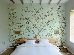 room elegant wallpaper bedroom: de gournay wallpaper in bedroom de gournay wallpaper in bedroom de gournay wallpaper in bedroom