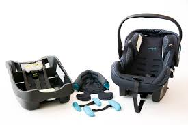 safety 1st onboard 35 air infant car seat