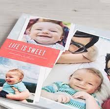 10 Adorable Baby Photo Book Ideas Shutterfly