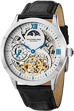 Legacy - купить наручные <b>часы</b> в магазине TimeStore.Ru