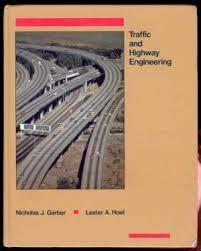 9780314601766: Traffic and Highway Engineering - AbeBooks - Nicholas ...