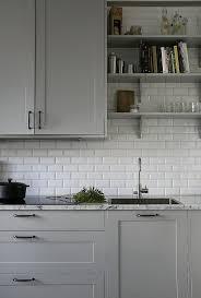 Tiles Kitchen 17 Best Ideas About Grey Kitchen Tiles On Pinterest Grey Kitchen