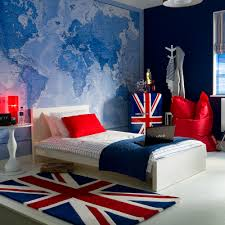 Teenage boys' bedroom ideas – Teenage ...