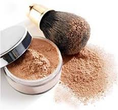 best loose translucent powders available in india