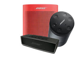 bose speakers color. we ran an exhaustive meta-analysis on bose\u0027s bluetooth speakers, and what major european american consumer organizations had to say about them. bose speakers color