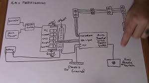 installing aims inverter part 3 wiring diagram youtube inverter wiring diagram for home filetype pdf installing aims inverter part 3 wiring diagram