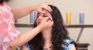 hindi age 60 best indian bridal makeup tips3 smokey eye makeup for indian skin