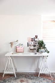 ikea office decor. Fullsize Of Superb Colorful Desk Decor Ideas On Ikea To Dress Style  Your Design Ofikea Ikea Office Decor