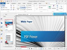 office organizer software. Description Office Organizer Software R