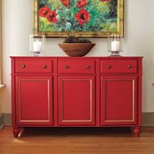 dining room storage cabinets. Full Size Of House:dining Room Storage Cabinets Black Cabinet In Brilliant Dining O