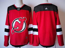 On Men's Nhl wholesale Adidas Sale With Cheap Black China Red Devils Blank New From Jersey Stitched for 2017-2018 Hockey badabcabcbf Harm Update For Packers LB Za'Darius Smith
