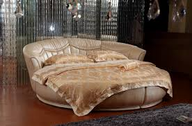 Round Beds Why Choose Round Bed Designs Home Caprice